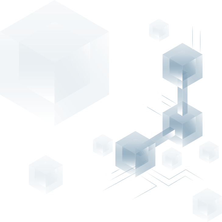 """Fully <span class=""""f_700"""">AWS</span> Managed Services for Your Growing <span class=""""f_700"""">Business</span>"""