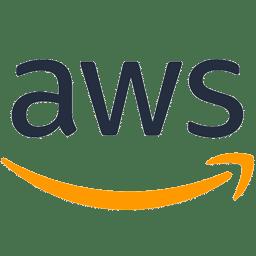 AWS Services