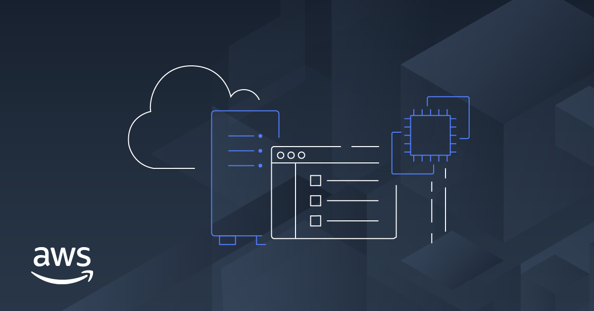 AWS Outposts is now Available