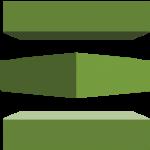 AWS HIPPA Compliance ACM Implementation