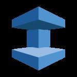 AWS HIPPA Compliance Redis Implementation