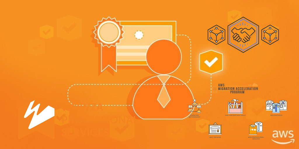 AWS Professional Services