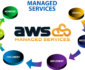 AWS Managed Services Partner